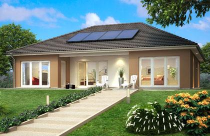 vorschau-bungalow-scanhaus