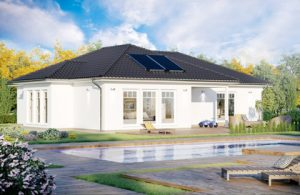 vorschau-scanhaus-bungalow-SH 160 WB