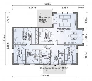 SH-160-WB-fertighaus-bungalow