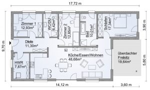 fertighaus-scanhaus-147b-bungalow-small